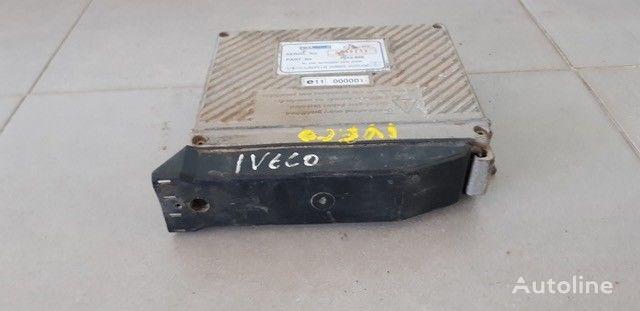 блок управления IVECO (6952888) для грузовика