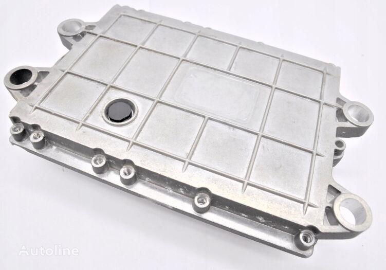 блок управления для тягача MERCEDES-BENZ ATEGO