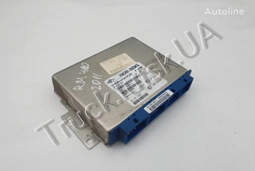 блок управления RENAULT (0486106116) для тягача RENAULT Magnum