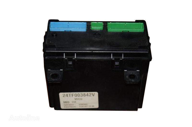блок управления RENAULT для грузовика RENAULT VECU RENAULT DXI 7420758802 - P02