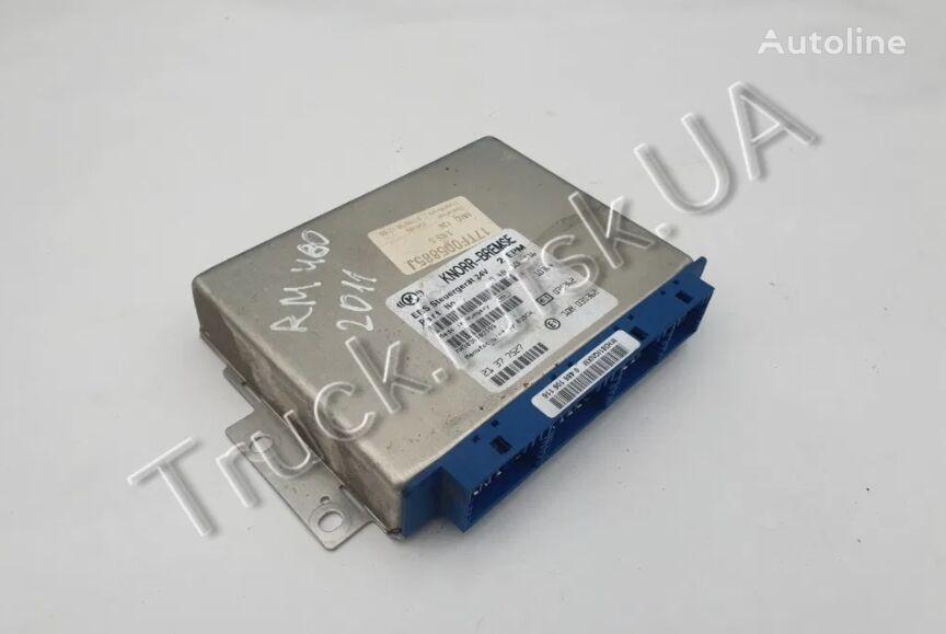 блок управления RENAULT 0486106116 (0486106116) для тягача RENAULT Magnum