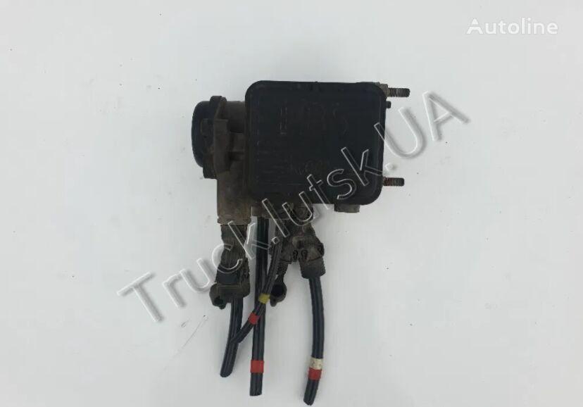 блок управления RENAULT K020625 (K020625) для тягача RENAULT