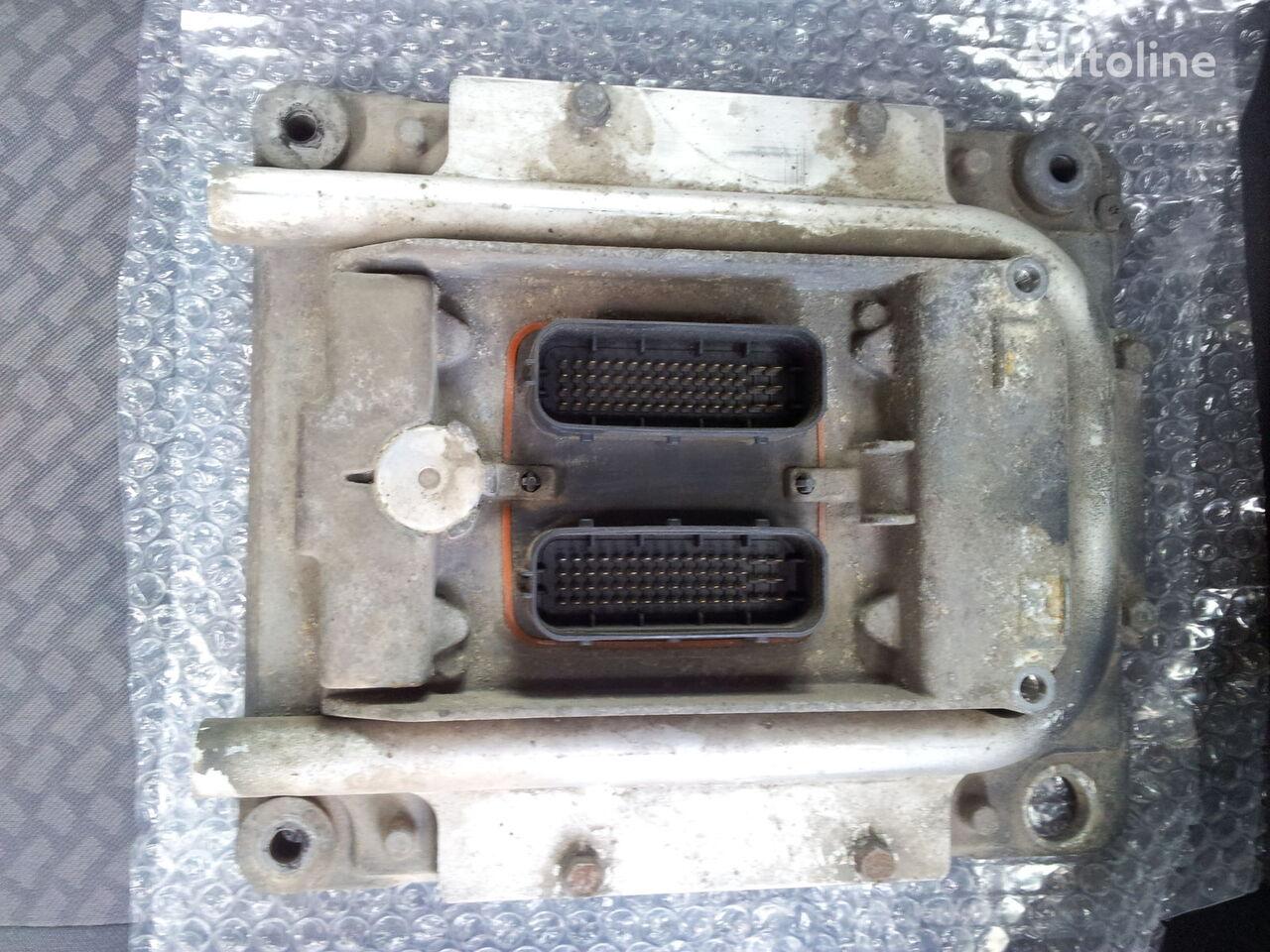 блок управления RENAULT VOLVO FH13, ECU control unit, 440PS, engine control unit, 205612 для тягача RENAULT Premium DXI