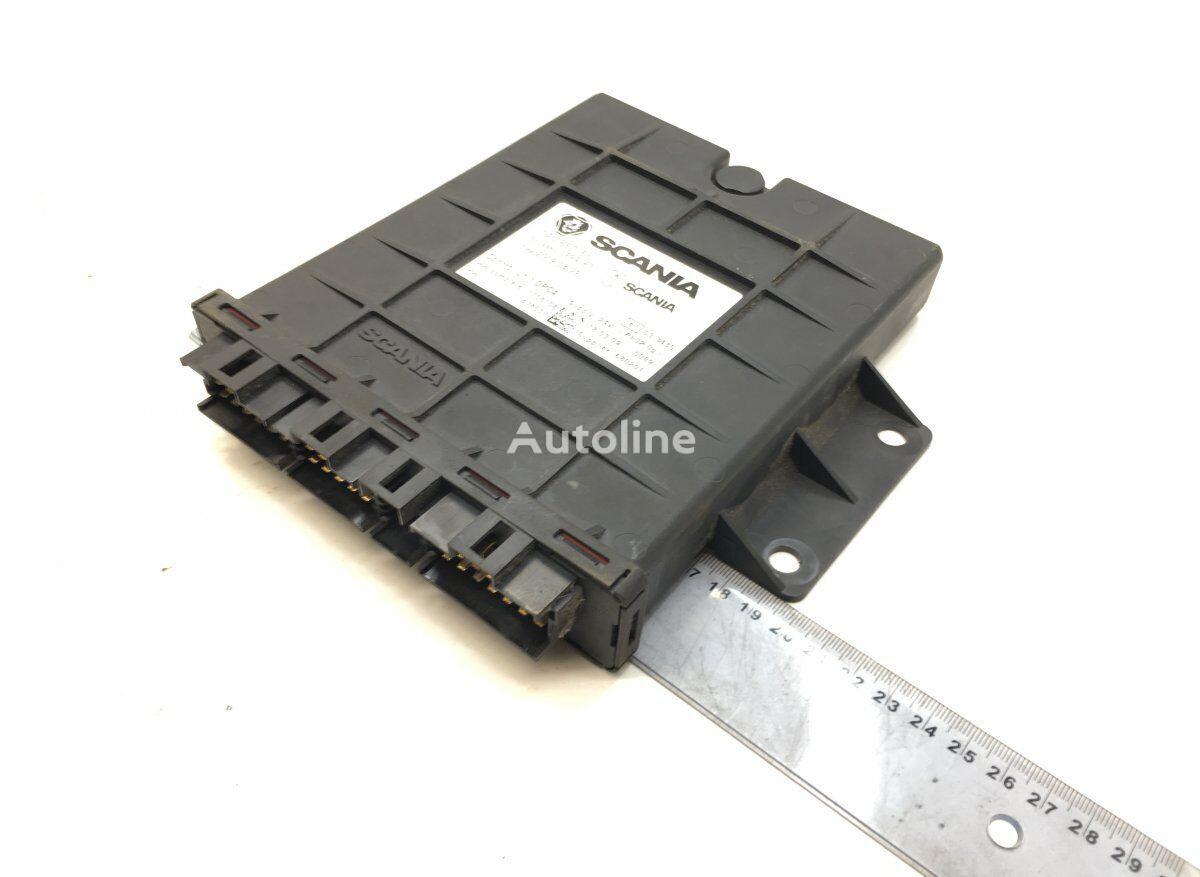 блок управления SCANIA Gearbox Control Unit для тягача SCANIA P G R T-series (2004-)