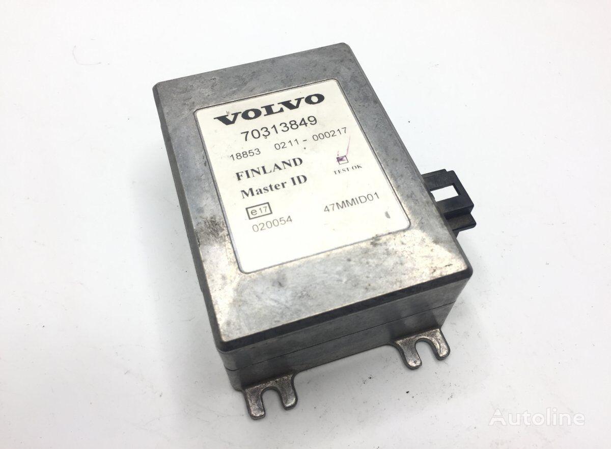 блок управления Control units для автобуса VOLVO B6/B7/B9/B10/B12/8500/8700/9700/9900 bus (1995-)