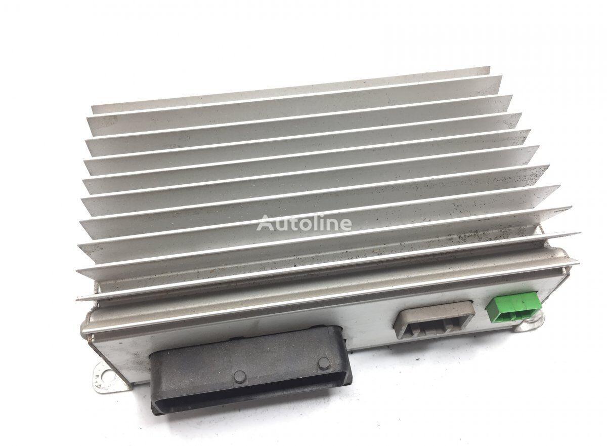 блок управления VOLVO Control units (70350377) для автобуса VOLVO B6/B7/B9/B10/B12/8500/8700/9700/9900 bus (1995-)