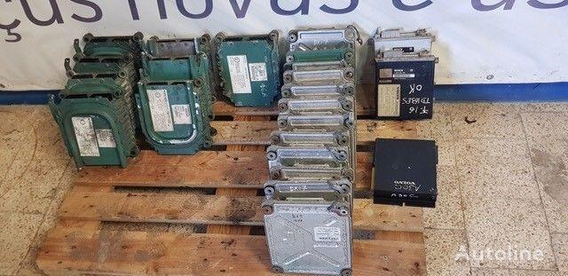 блок управления VOLVO Engine Control Unit ECU для грузовика
