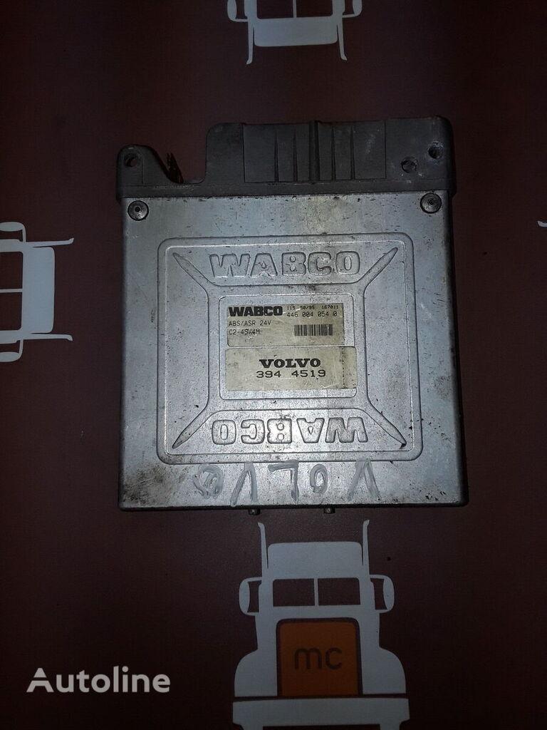 блок управления WABCO для грузовика VOLVO