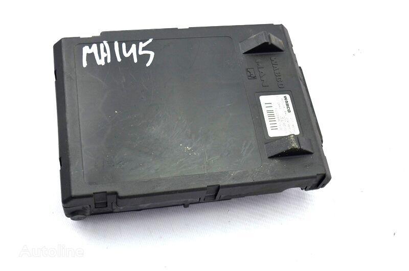 блок управления WABCO для грузовика MAN TGA 18.460  (2000-2008)