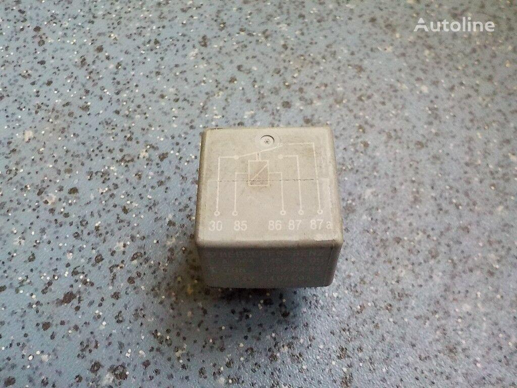 блок управления Реле 24V 10/20A для грузовика