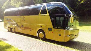 боковое стекло для автобуса NEOPLAN N516