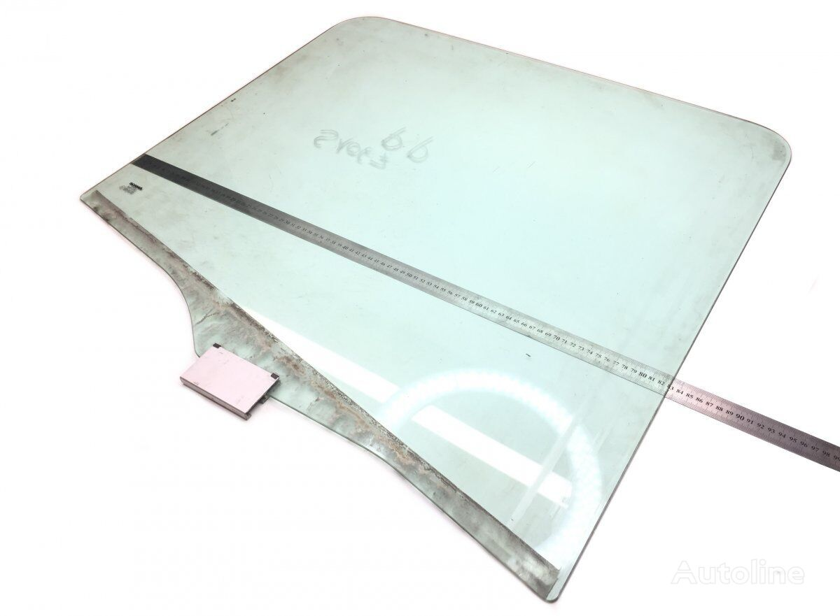 боковое стекло для тягача SCANIA 4-series 94/114/124/144/164 (1995-2004)