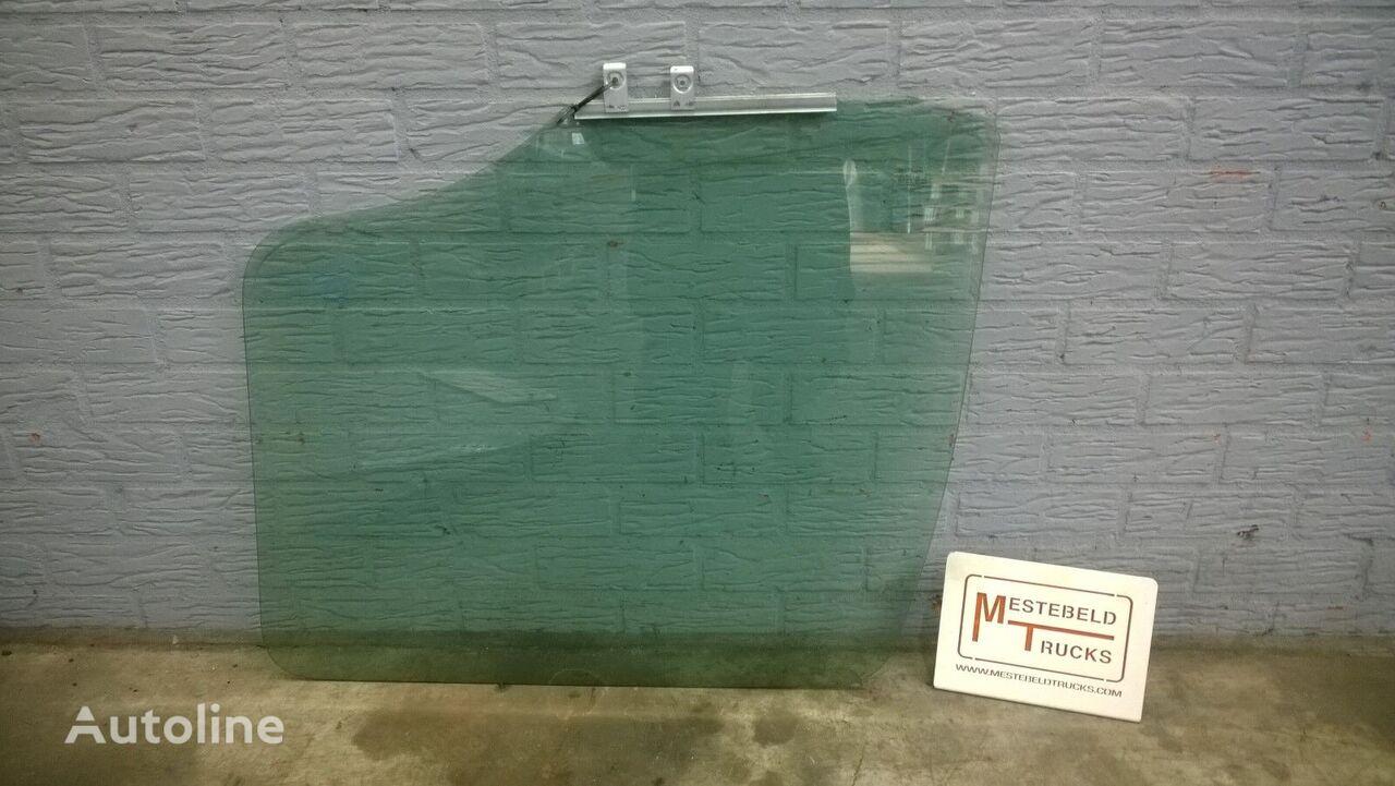 боковое стекло для грузовика MERCEDES-BENZ Atego