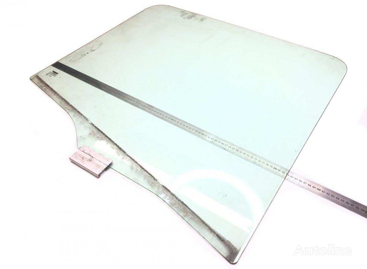 боковое стекло SCANIA (1306260) для тягача SCANIA P G R T-series (2004-)
