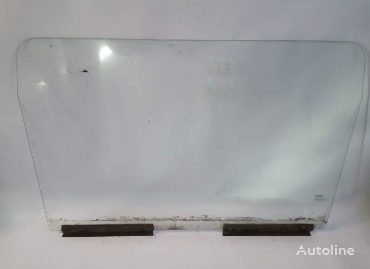 боковое стекло VOLVO F12 (01.77-12.94) (20503160) для грузовика VOLVO F10/F12/F16/N10 (1977-1994)