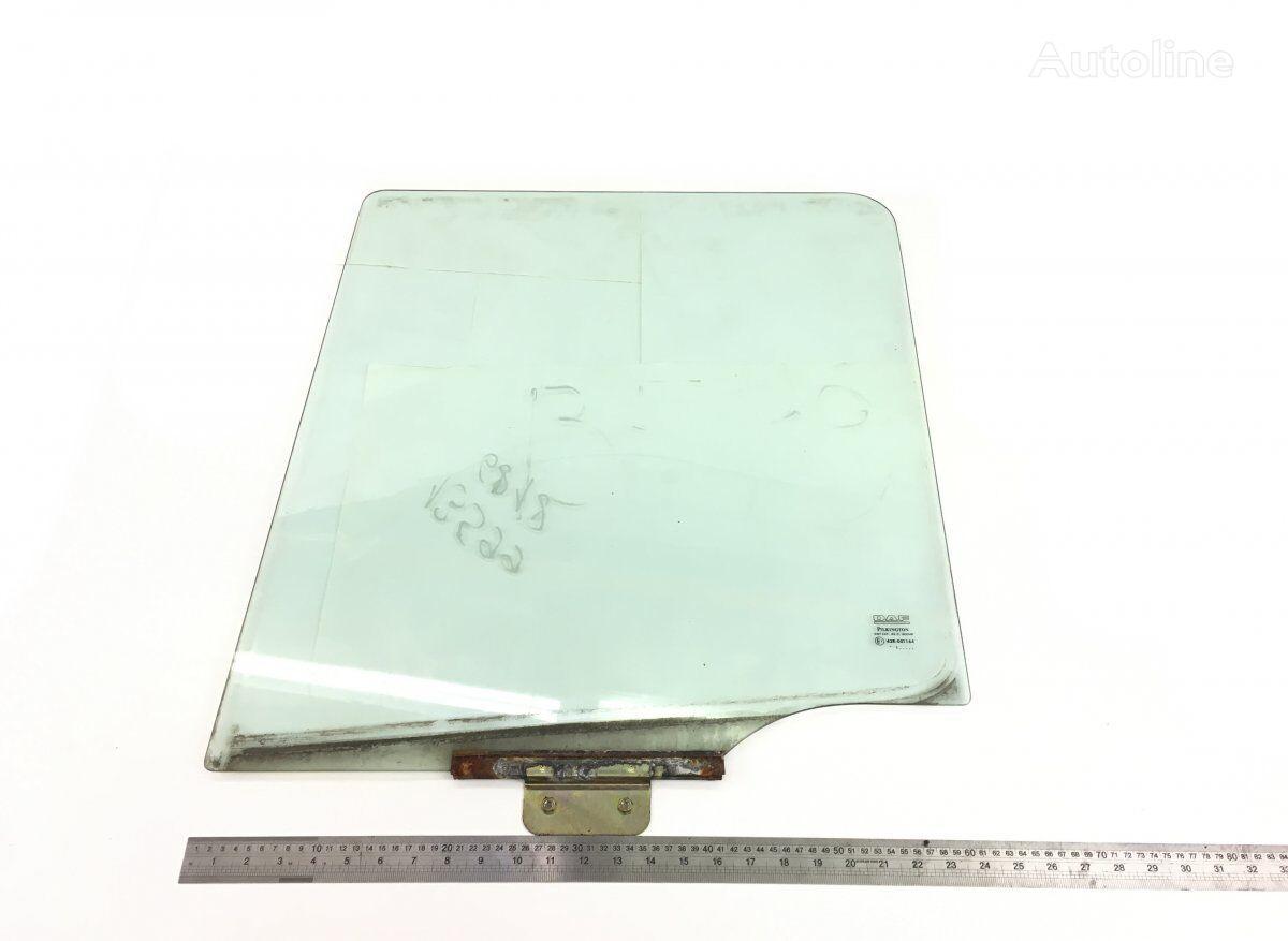 боковое стекло PILKINGTON XF105 (01.05-) (1284623) для тягача DAF XF95/XF105 (2001-)