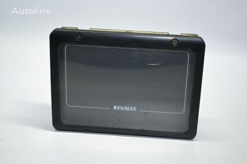 бортовой компьютер RENAULT для грузовика RENAULT Premium (1996-2005)