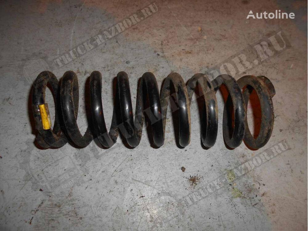 цилиндрическая рессора пружина (8158197) для тягача VOLVO