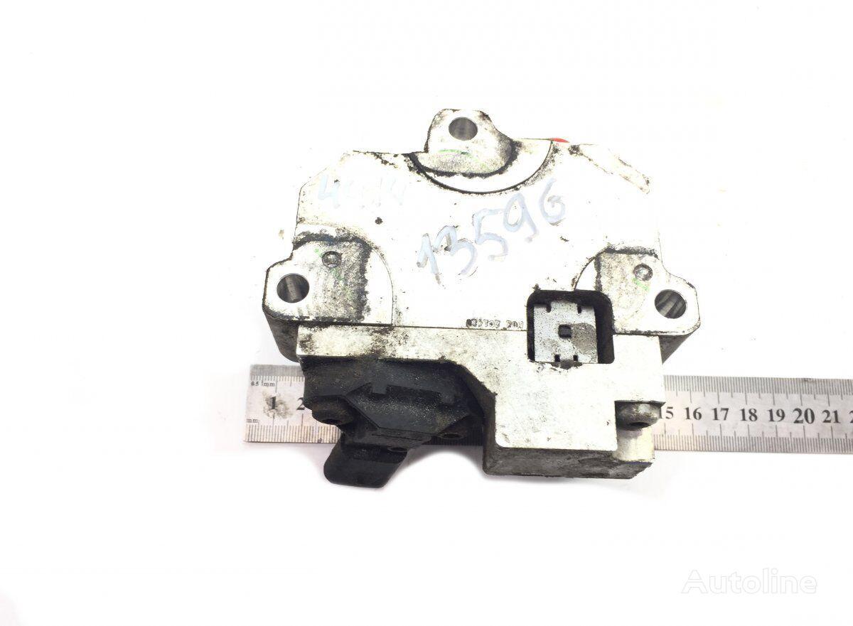 датчик BOSCH для тягача MERCEDES-BENZ Actros MP4 (2011-)
