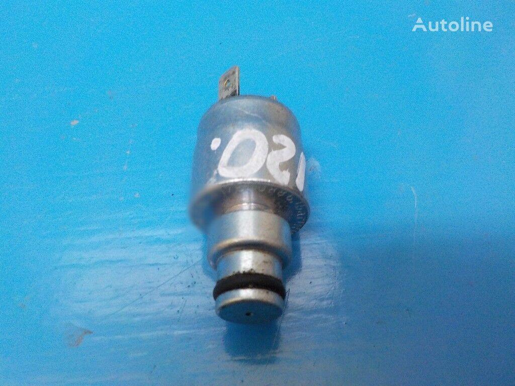 датчик SCANIA давления воздуха (6.1 Bar) для грузовика