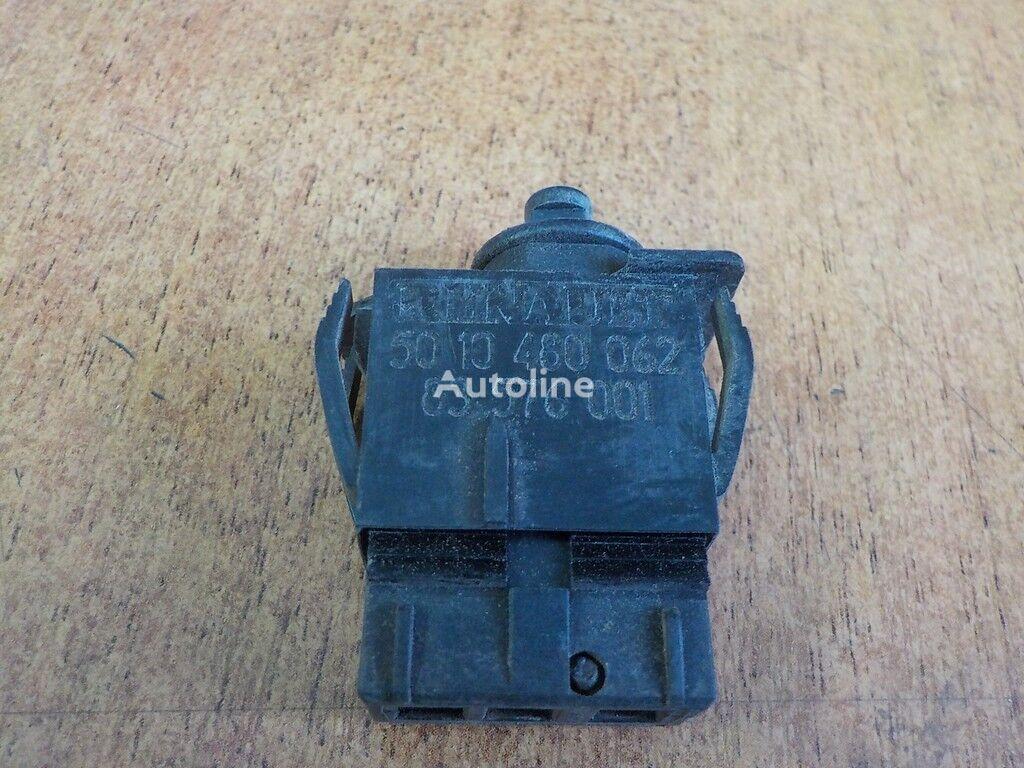 датчик Выключатель концевой для грузовика RENAULT