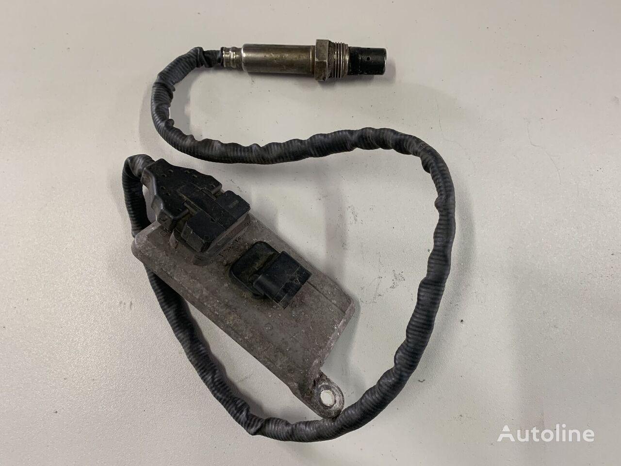 датчик Continental ACTROS MP3 (A 0091533628) для тягача MERCEDES-BENZ ACTROS MP3