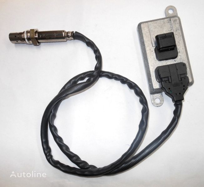 новый датчик IVECO 5801443021.41271167. для грузовика IVECO STRALIS