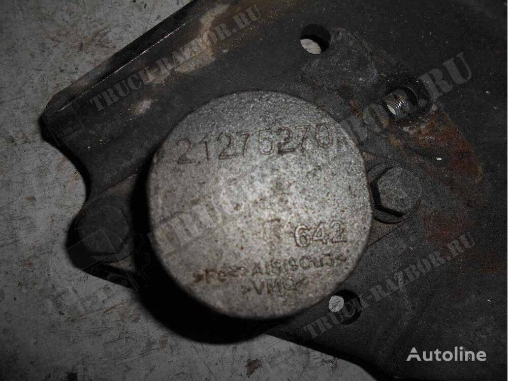 датчик RENAULT детонации (21275270) для тягача