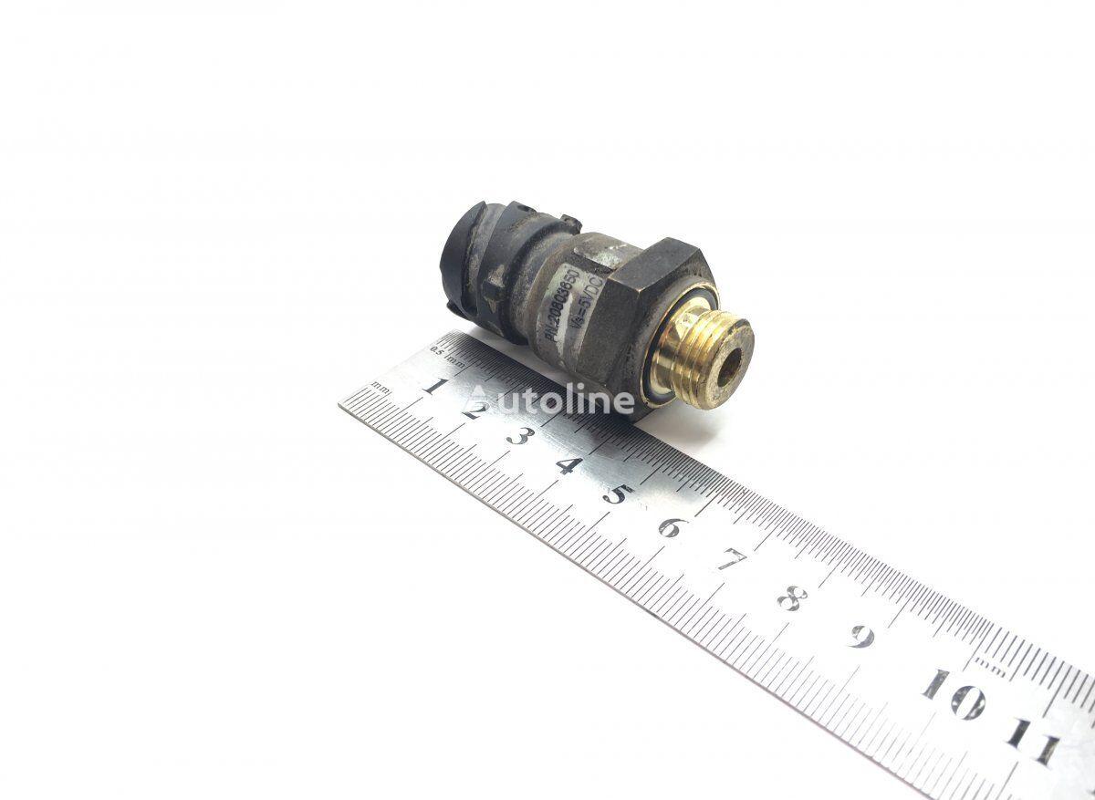 датчик VOLVO Sensor, air pressure для тягача VOLVO FM/FH (2005-2012)