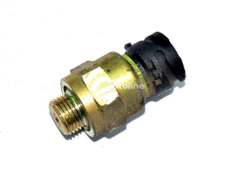 датчик VOLVO давление воздуха для грузовика VOLVO FH12/FH16/NH12 1-serie (1993-2002)