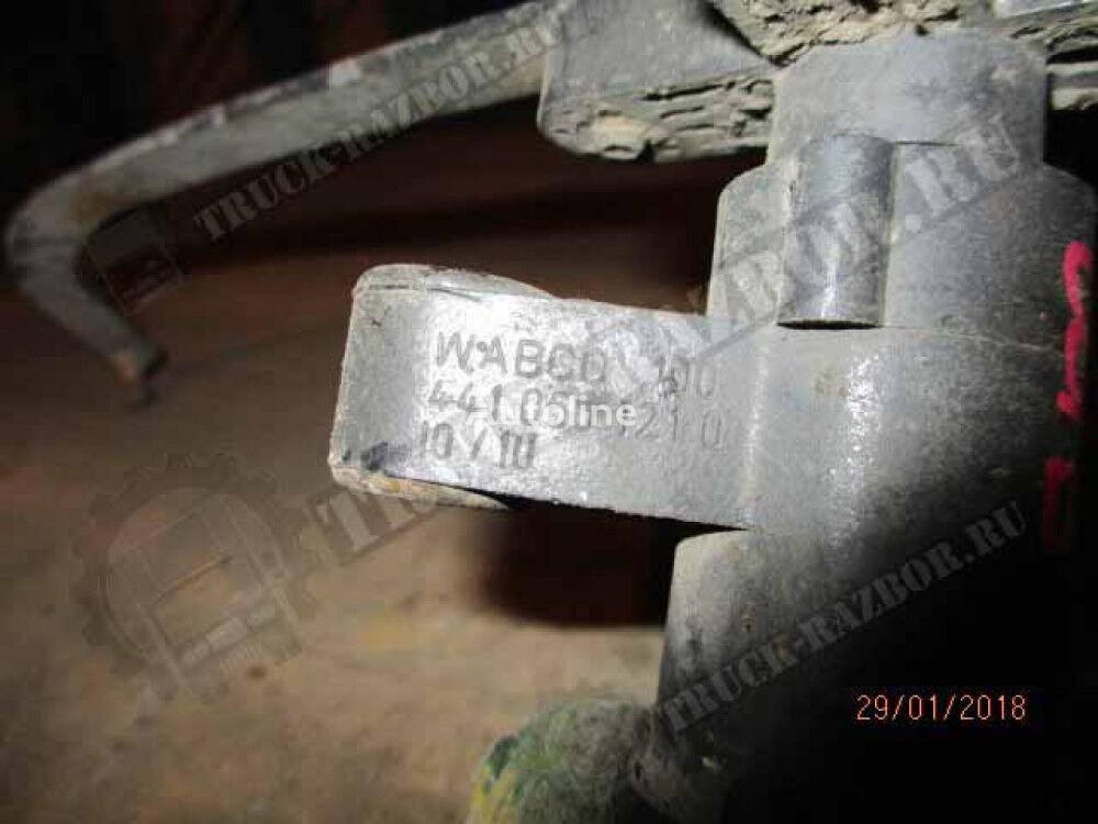 датчик уровня пола (4410501210) для тягача MERCEDES-BENZ