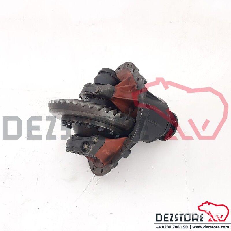 дифференциал (1808382) для тягача DAF XF105