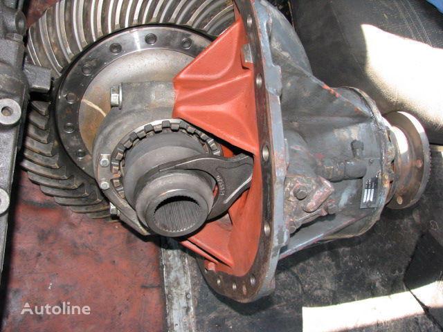 дифференциал DAF для грузовика DAF 95 XF Euro 3/2