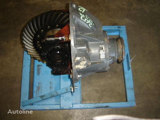 дифференциал DAF 1132-5.13 EXCL. SPER для тягача DAF 1132-5.13 EXCL. SPER