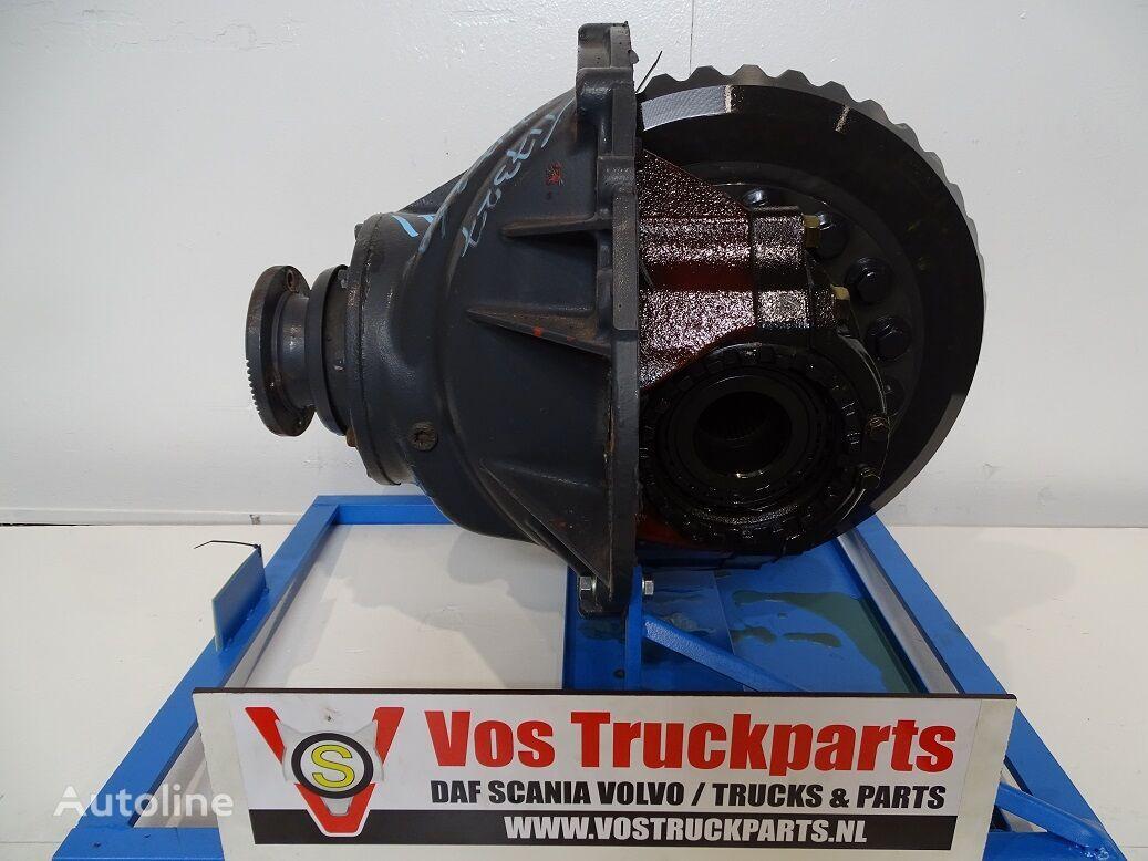 дифференциал DAF 1347-2.69 INCL. SPER для грузовика