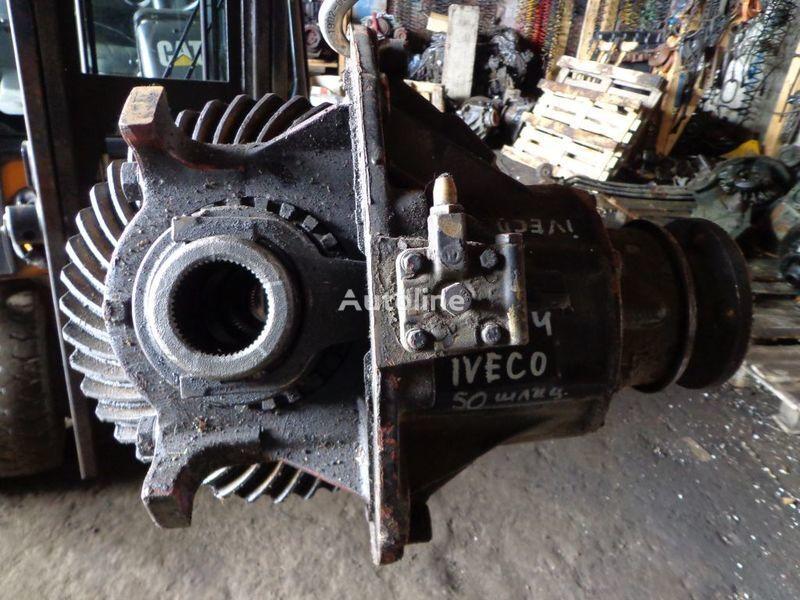 дифференциал IVECO для грузовика IVECO