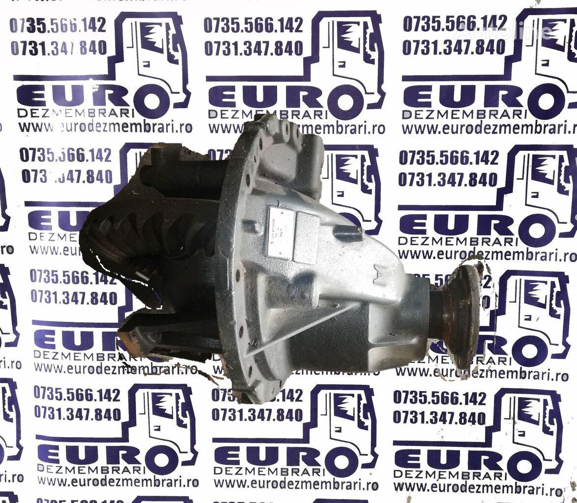 дифференциал 153 E для тягача IVECO Eurocargo