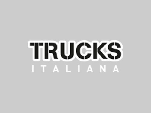 дифференциал IVECO PASSO 11/43 для грузовика IVECO 190-42