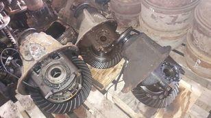 дифференциал MAN HY 11-75 14.224 me 14.285 18.224 (LM39-405600) для грузовика MAN М2000