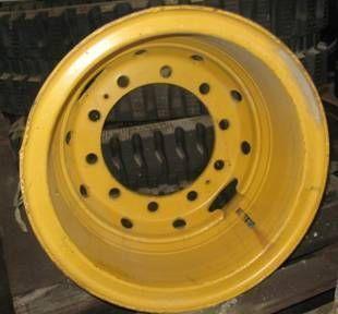 диск колесный VOLVO 7.5-20HD HEAVY DUTY WHEEL for EW160B для экскаватора VOLVO EW160B