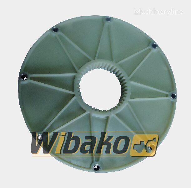 диск сцепления Coupling 352.3*42 для экскаватора 352.3*42 (42/110/350)