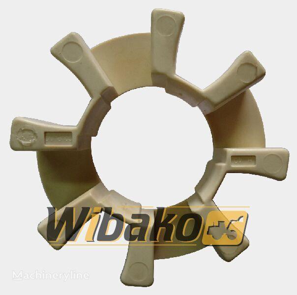 диск сцепления Coupling 40H для экскаватора 40H