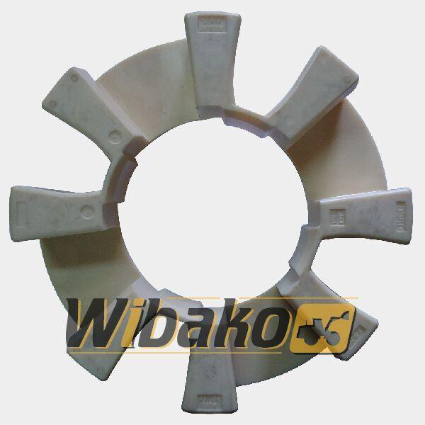 диск сцепления Coupling Centaflex 240H для бульдозера 240H