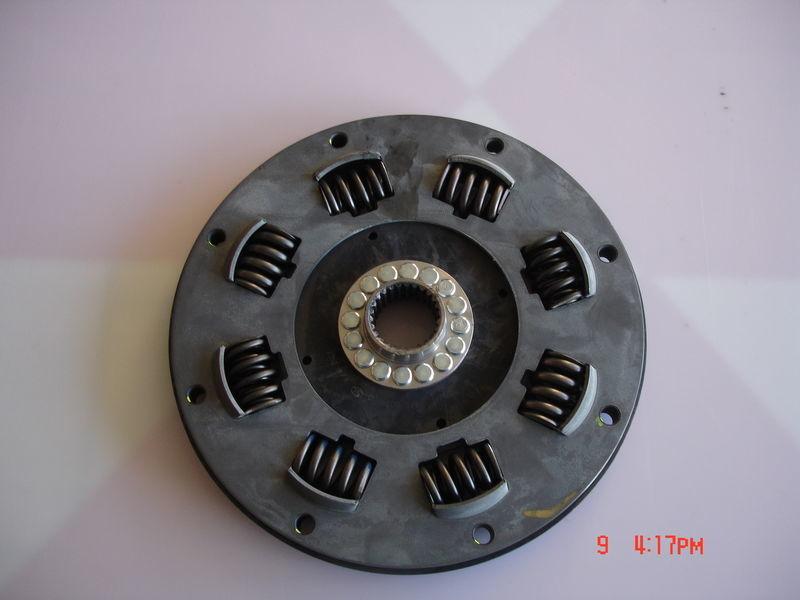 диск сцепления MASSEY FERGUSON для трактора MASSEY FERGUSON 3080-6180-3650-3655-3690