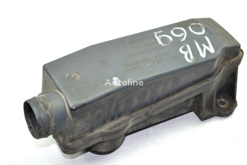 другая запчасть двигателя Корпус фильтра вентиляции картера для грузовика MERCEDES-BENZ Axor/Axor 2 (2001-2013)