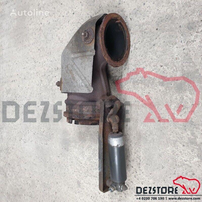 другая запчасть двигателя Ansamblu clapeta decompresor (1741589) для тягача DAF XF105