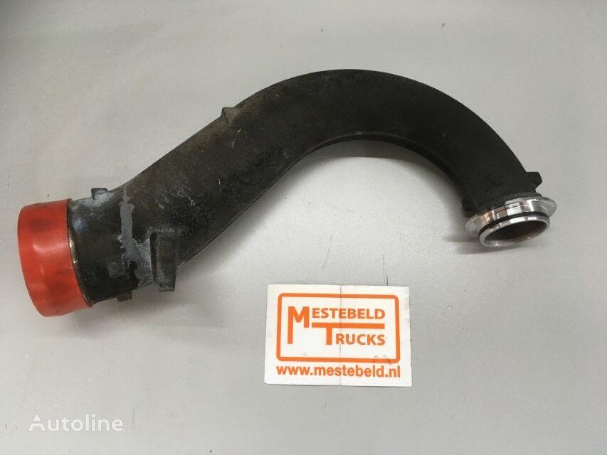 другая запчасть двигателя Turbo luchtbuis OM471 MERCEDES-BENZ для грузовика