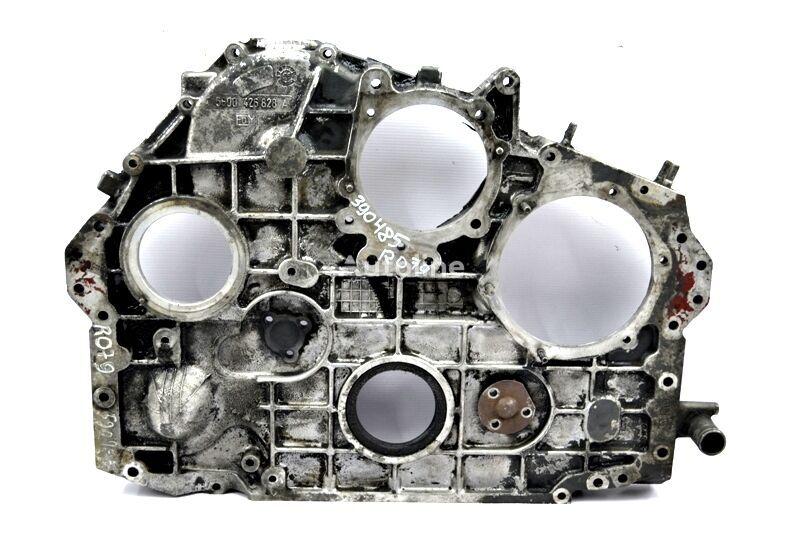 другая запчасть двигателя Передняя крышка двигателя RENAULT для грузовика RENAULT Premium (1996-2005)