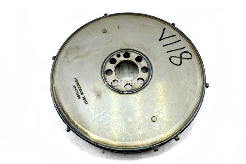 другая запчасть двигателя Демпфер коленвала VOLVO (21473105) для грузовика VOLVO FM/FH (2005-2012)