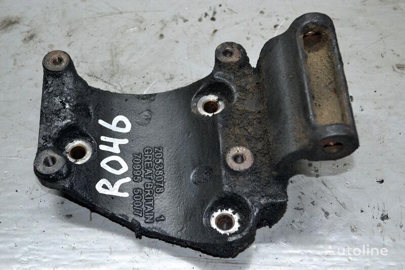 другая запчасть электрики Кронштейн генератора для грузовика RENAULT Premium 2 (2005-)